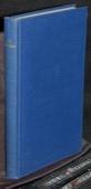 Sei Shonagon, Das Kopfkissenbuch