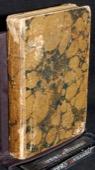 Allgemeine Weltgeschichte, nach biblischen Grundsaetzen  [1837]