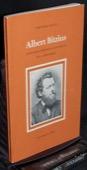 Hutzli, Albert Bitzius