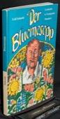 Schmid, Der Bluemesepp