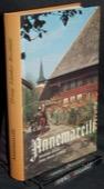 Schenker-Brechbuehl, Annemareili