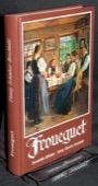 Schenker-Brechbuehl, Froueguet