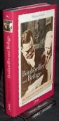 Seehaber, Bonhoeffer und Bethge