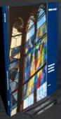 Loosli, Glasfenster und Wandgestaltung
