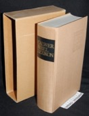 Schlatter, Calwer Bibellexikon
