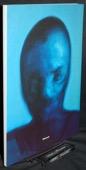 Fiedler, Gottfried Helnwein