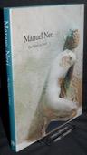 Neri, The figure in relief