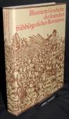 Laube / Steinmetz / Vogler, Deutsche fruehbuergerliche Revolution
