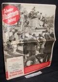 Schweizer, Illustrierte 1944