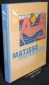 Staedel, Matisse - Bonnard