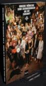 20 Jahre Kulturzentrum Zelle, Unsere Wuensche sind Erinnerungen an die Zukunft