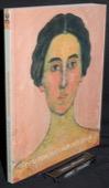 Internationale Tage Ingelheim, Dem Portrait auf der Spur