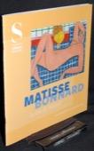 Staedel, Matisse - Bonnard / Einfuehrung