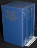 Hoelderlin, Saemtliche Werke und Briefe