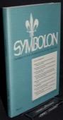 Symbolon, Jahrbuch Symbolforschung [2]