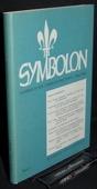 Symbolon, Jahrbuch Symbolforschung [3]