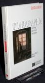 Brock / Preiss, Ikonographia