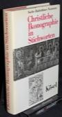 Sachs / Badstuebner / Neumann, Christliche Ikonographie