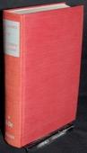 Aurenhammer, Lexikon der christlichen Ikonographie [1]
