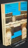 Baumgart, Stilgeschichte der Architektur