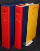 Barnett Newman, A catalogue raisonne