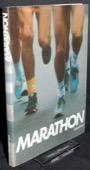 Usko, Marathon