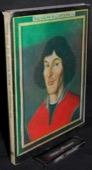 Adamczewski, Mikolaj Kopernik und seine Epoche