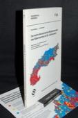 Baetzing, Strukturwandel des Alpenraumes
