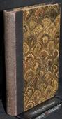 Crepieux, Praktisches Lehrbuch der Graphologie