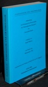 Bruetsch, Paedagogik und Graphologie