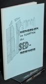 Menschen, Im Schatten des SED-Regimes
