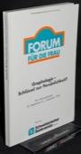 Forum fuer die Frau, Graphologie