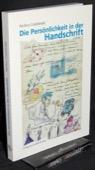 Cristofanelli, Die Persoenlichkeit in der Handschrift