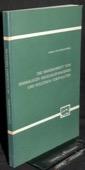 Paul-Mengelberg, Die Handschrift von ehemaligen Kriegsgefangenen