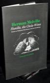 Melville, Hunilla, die Chola-Witwe