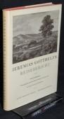 Jeremias Gotthelfs, Reisebericht 1821