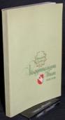 100 Jahre, Progymnasium Thun
