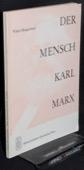 Morgenthaler, Der Mensch Karl Marx