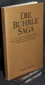 Festschrift, Die Buehrle Saga
