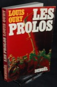 Oury, Les prolos