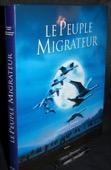 Perrin, Le peuple migrateur