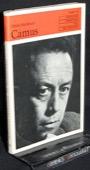 Melchinger, Albert Camus