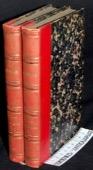Dumas, Les trois mousquetaires