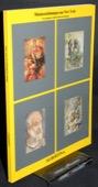 Oberhuber / Kehl-Baierle, Meisterzeichnungen aus New York