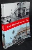 Grenier, Los Angeles 1955-1985