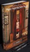 Jahrbuch der Erotik 21, Mein heimliches Auge