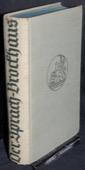 Der Sprach, Brockhaus