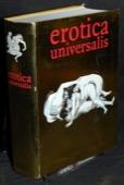 Neret, Erotica universalis [1]