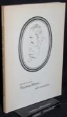Carstensen, Thomas Mann - sehr menschlich