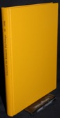 Hahlweg, Zeitschrift fuer klinische Psychologie [25]